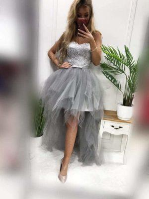 0f996739e0 Online női ruhák, debreceni üzlet és webáruház - Cool Fashion
