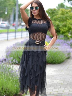 aa5a1da1b5 Bodyk üzlet és webáruház - Online női ruhák - Cool Fashion