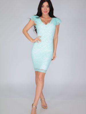 a56ae5a33 Koktél ruhák üzlet és webáruház - Online női ruhák - Cool Fashion