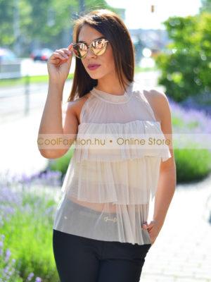 3483b4356d Online női ruhák, debreceni üzlet és webáruház - Cool Fashion