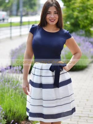 f34350a651 Örömanya ruhák üzlet és webáruház - Online női ruhák - Cool Fashion