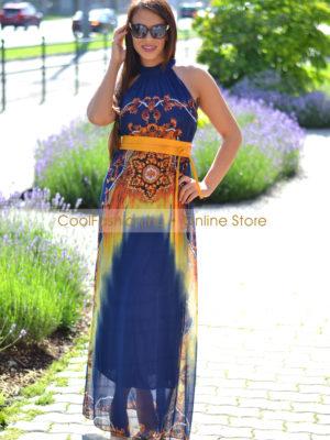 bf5955f074 Francia kollekciónk - Cool Fashion